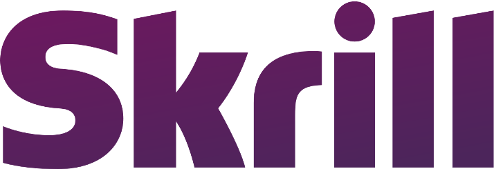 Moneybookers Skrill verified account