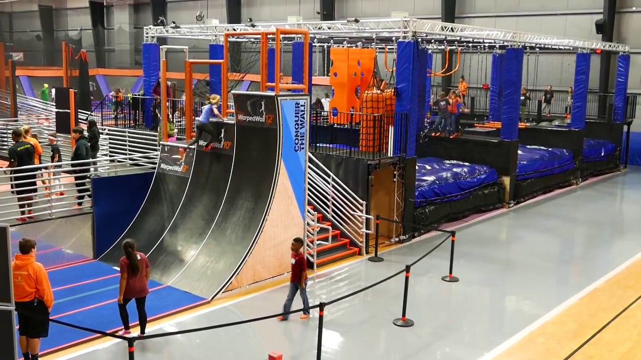 SkyZone $20 e-gift w/pin INSTANT DELIVERY