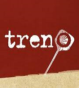 TRENO PIZZA BAR $25 INSTANT DELIVERY