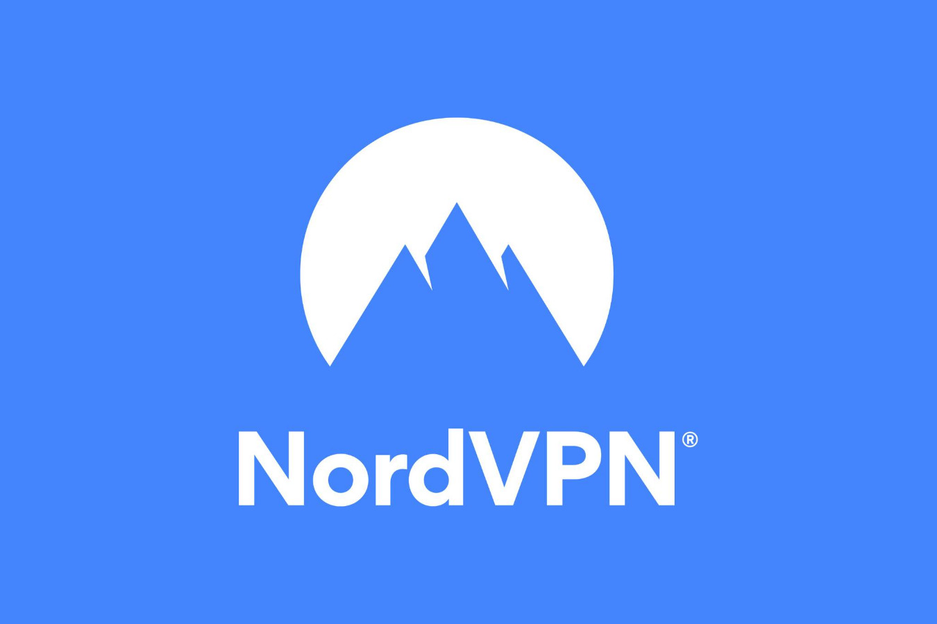 Nord VPN Premium ★ [Lifetime Account] ★