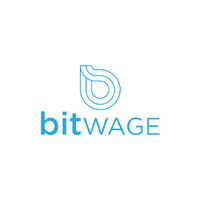 bitwage verified account