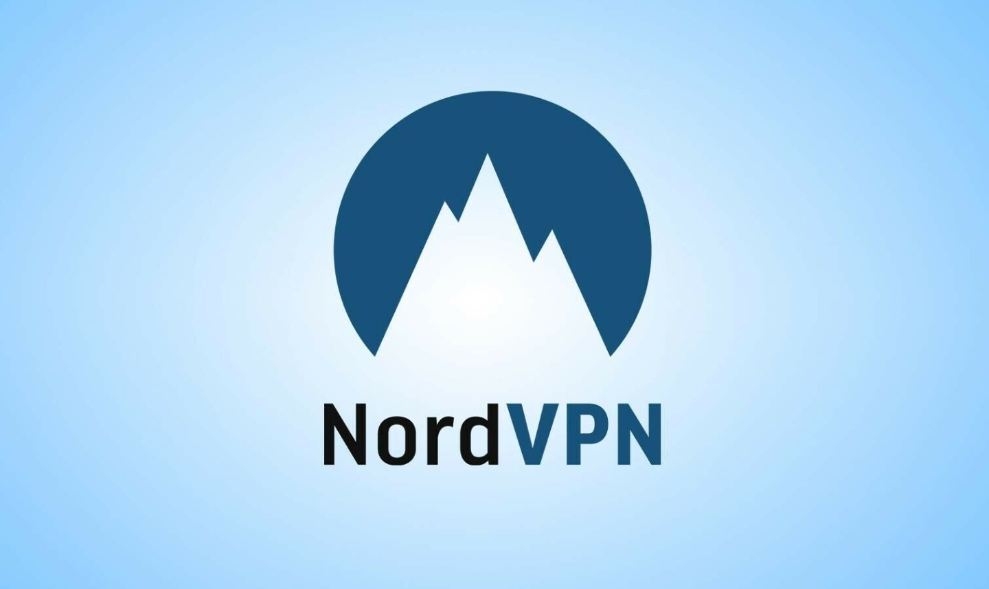 Nord VPN Account 3 Year Premium INSTANT DELIVERY