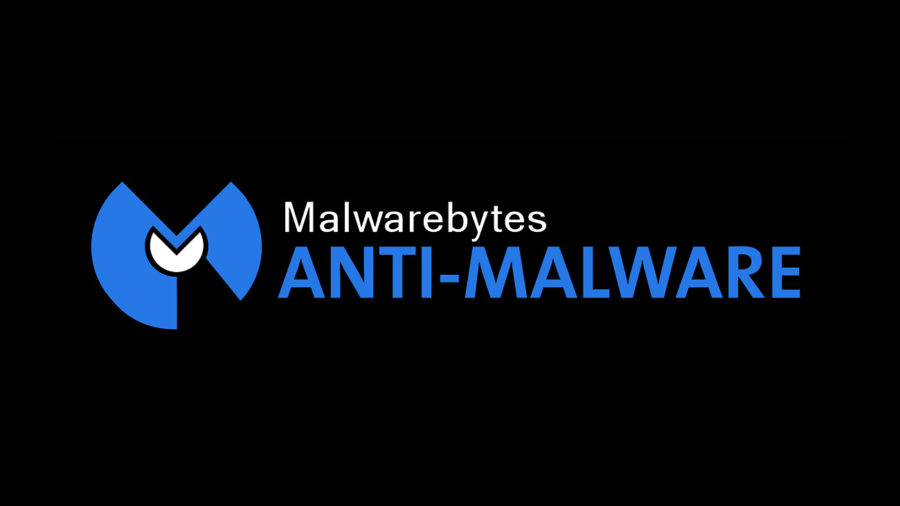 Malwarebytes.com Premium License Key Codes [LIFETIME]