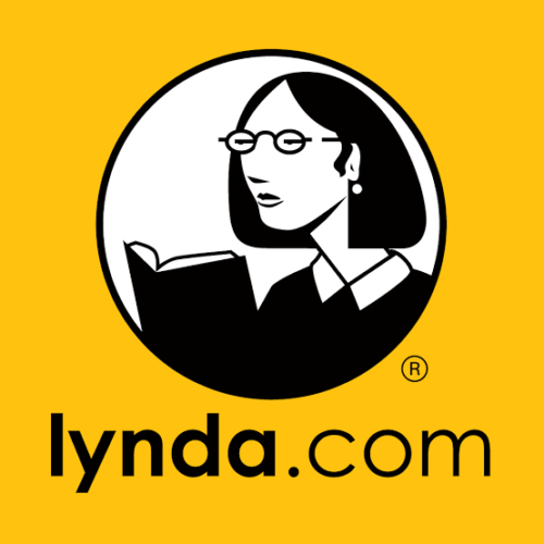 lifetime premium lynda.com shared account
