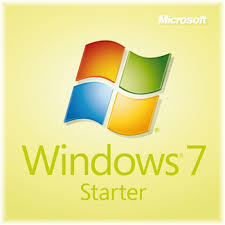 Microsoft Windows 7 Starter Edition License Key