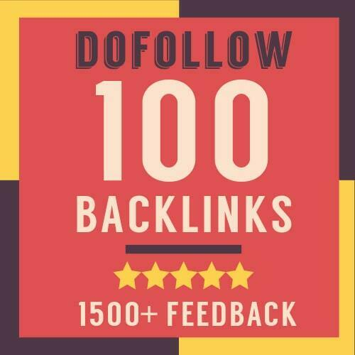 100 Backlinks From Different Platforms Wiki Social Book