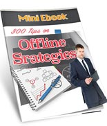303 Offline Strategies