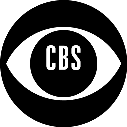 CBS – CBS All Access premium account