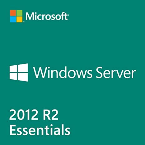 Windows Server 2012 R2 Essentials and Download