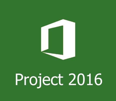 Project Professional 2016 and Download