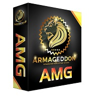 [DOWNLOAD] Forex Armageddon EA