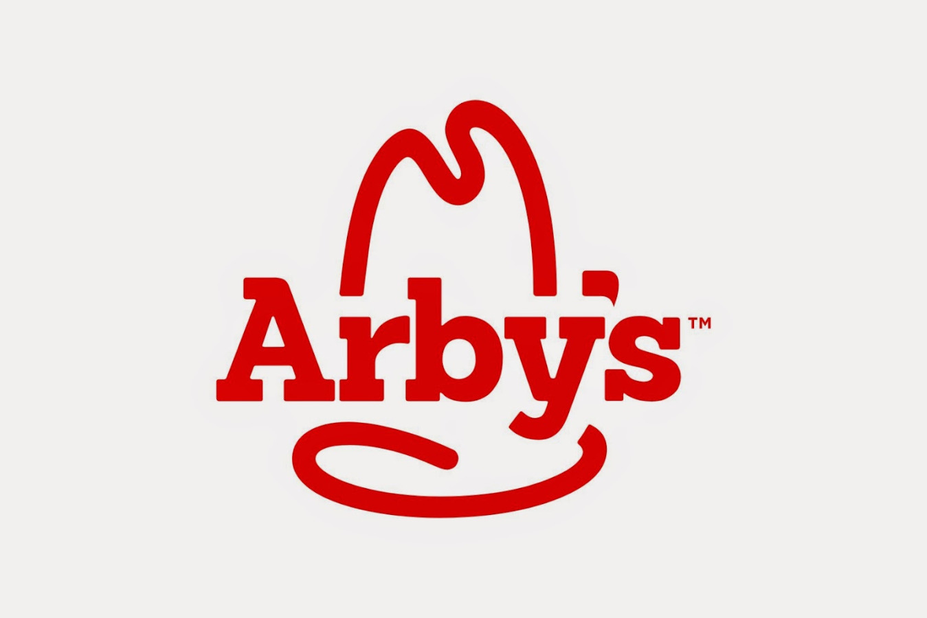ARBYS $20 INSTANT DELIVERY