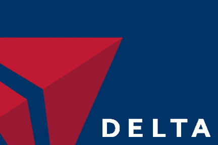 $100 Delta Airlines gift card