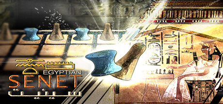 Egyptian Senet steam game key