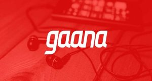 GAANA MUSIC PREMIUM ACCOUNT