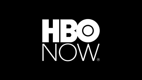 HBO NOW Account + FREE PREMIUM VPN