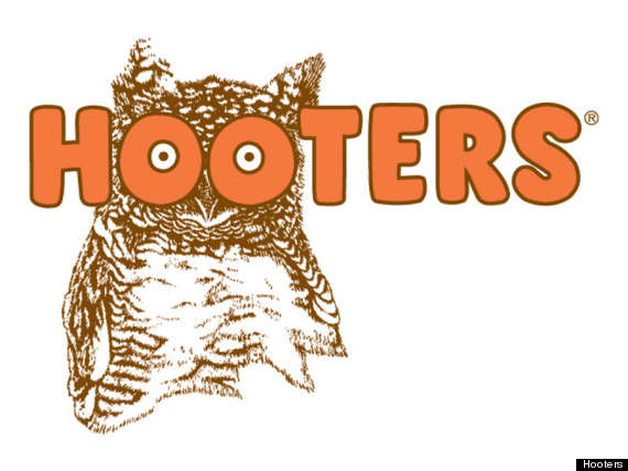 $100 Hooters Gift Card