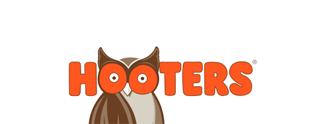 HOOTERS $50 INSTANT DELIVERY