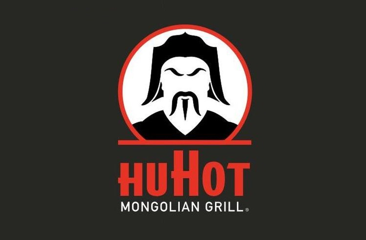 Huhot Mongolian Grill Gift Card 25$ instant
