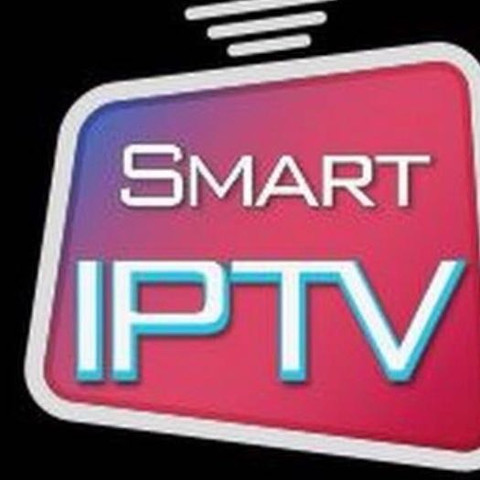 IPTV 11000+ Channels & 5000+ VOD World – 1 Month
