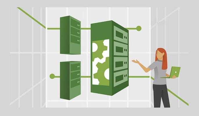 Microsoft SQL Server 2019 Essential Training