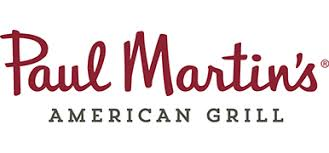 $100 Paul Martins (4x$25) Gift Cards *INSTANT DELIVERY*