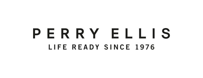 PERRY ELLIS $50 INSTANT DELIVERY