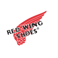 RED WING SHOES $50 INSTANT DELIVERY