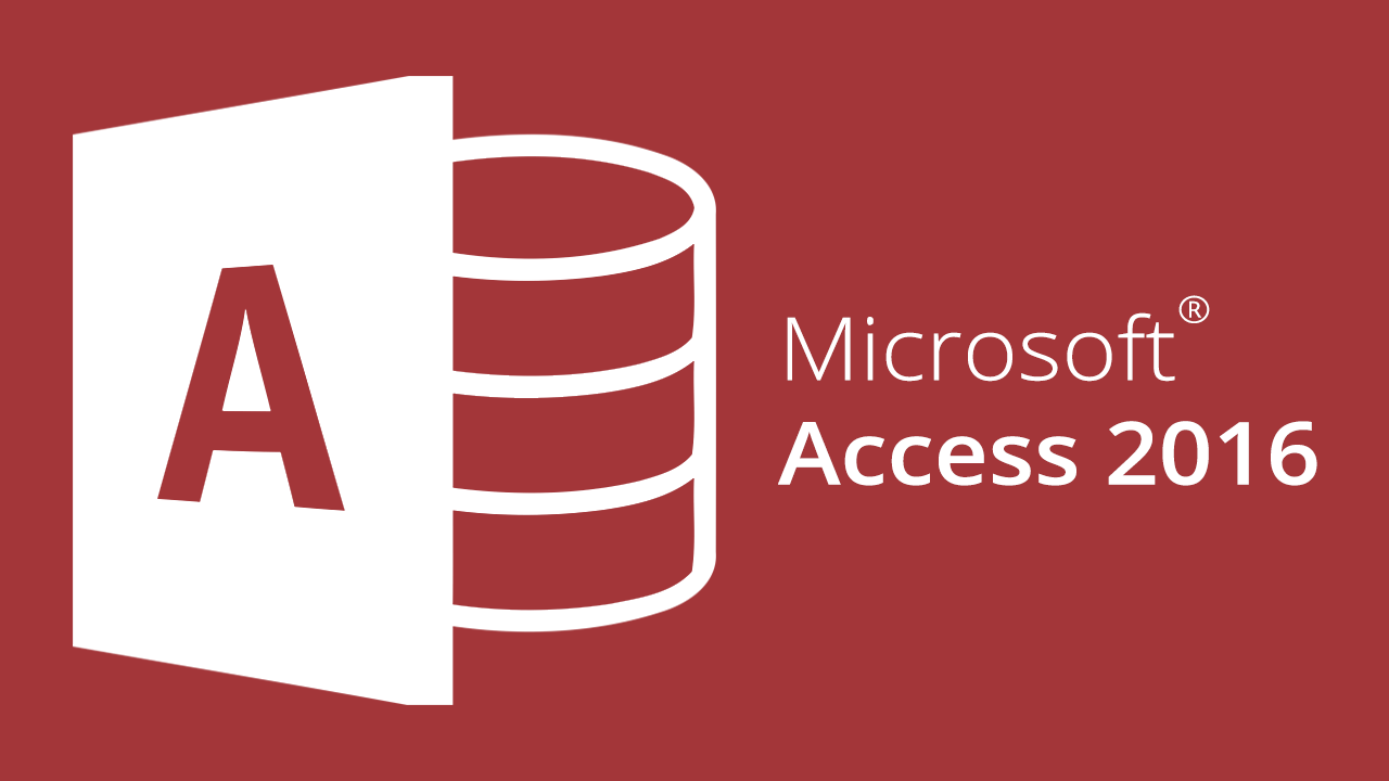 Access 2016 and Download