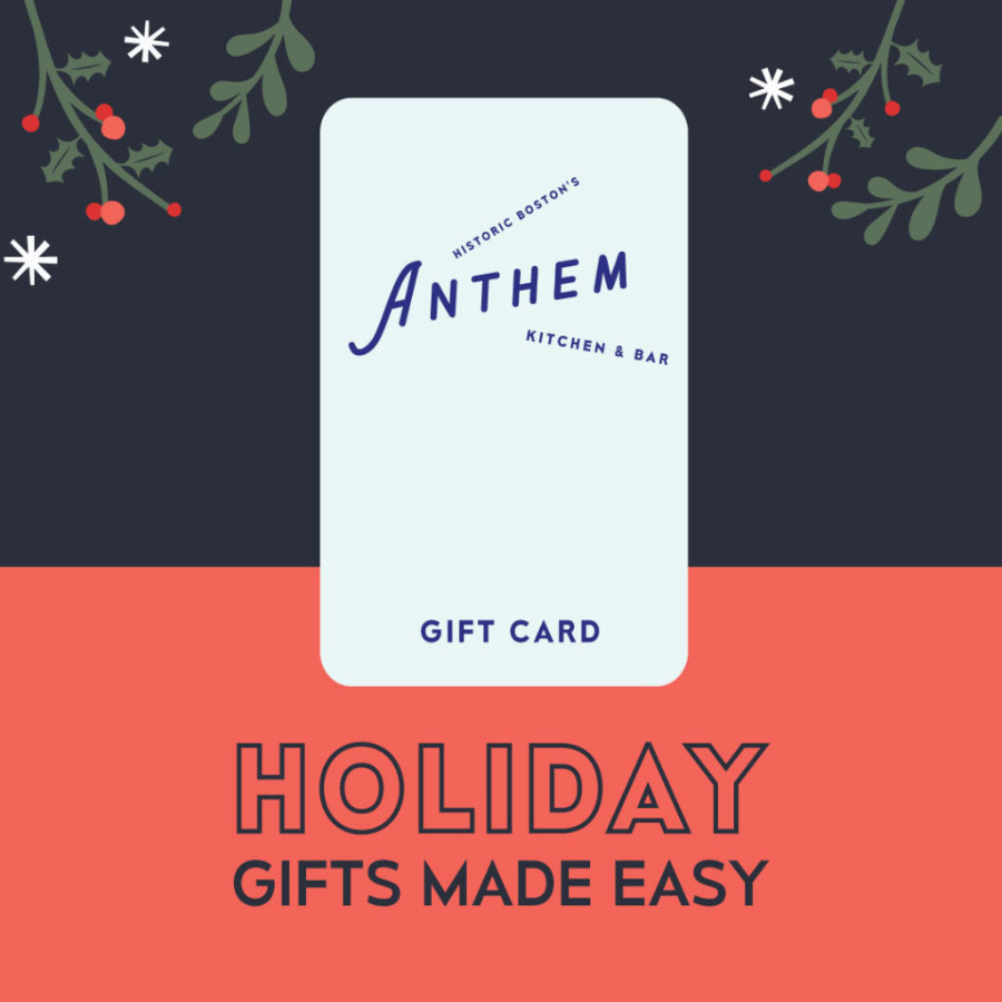 anthem-boston.com egift $100