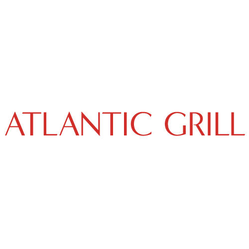 $100 Atlantic Grill Gift Card