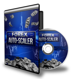 [DOWNLOAD] FOREX AUTOSCALER 3.0  EA MT4