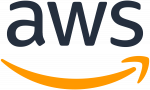 Amazon AWS EC2 Approved Accounts
