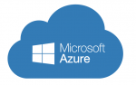 Microsoft Azure Verified account with $100 credit 1year