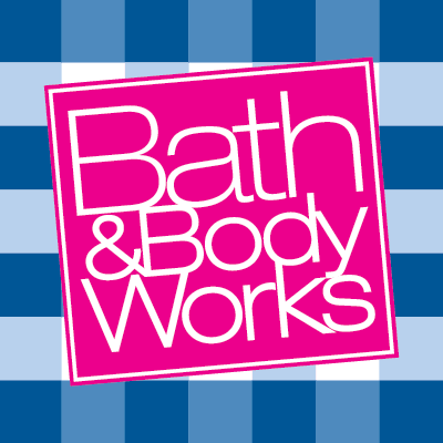 Bath & Body Works $16.50 Rewards Account