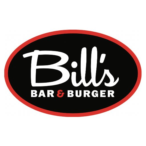 $100 Bills Bar & Burger Grill