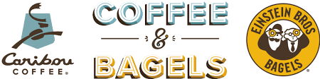 Caribou / Einsteins Bagels $25 INSTANT DELIVERY