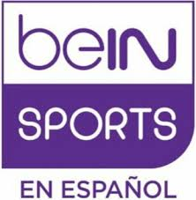 Bein Sports Spanish Account [LIFETIME]