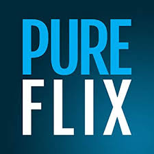 Pureflix Premium Account [LIFETIME]