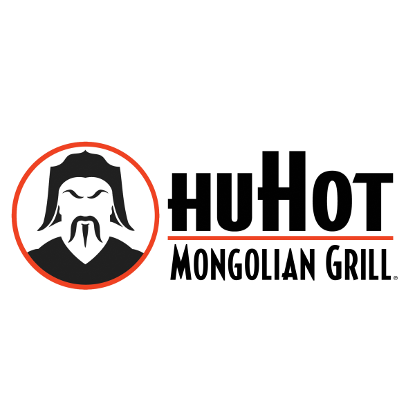 HUHOT $25 INSTANT DELIVERY