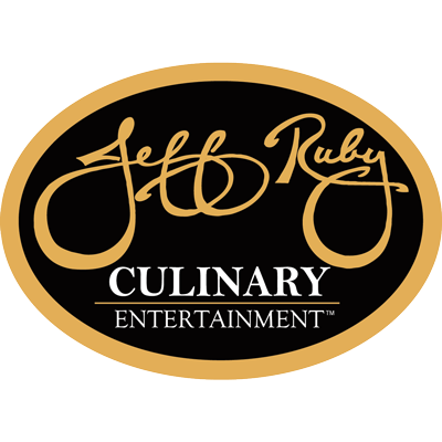 $100 Jeff Rubys Steak House Gift Card