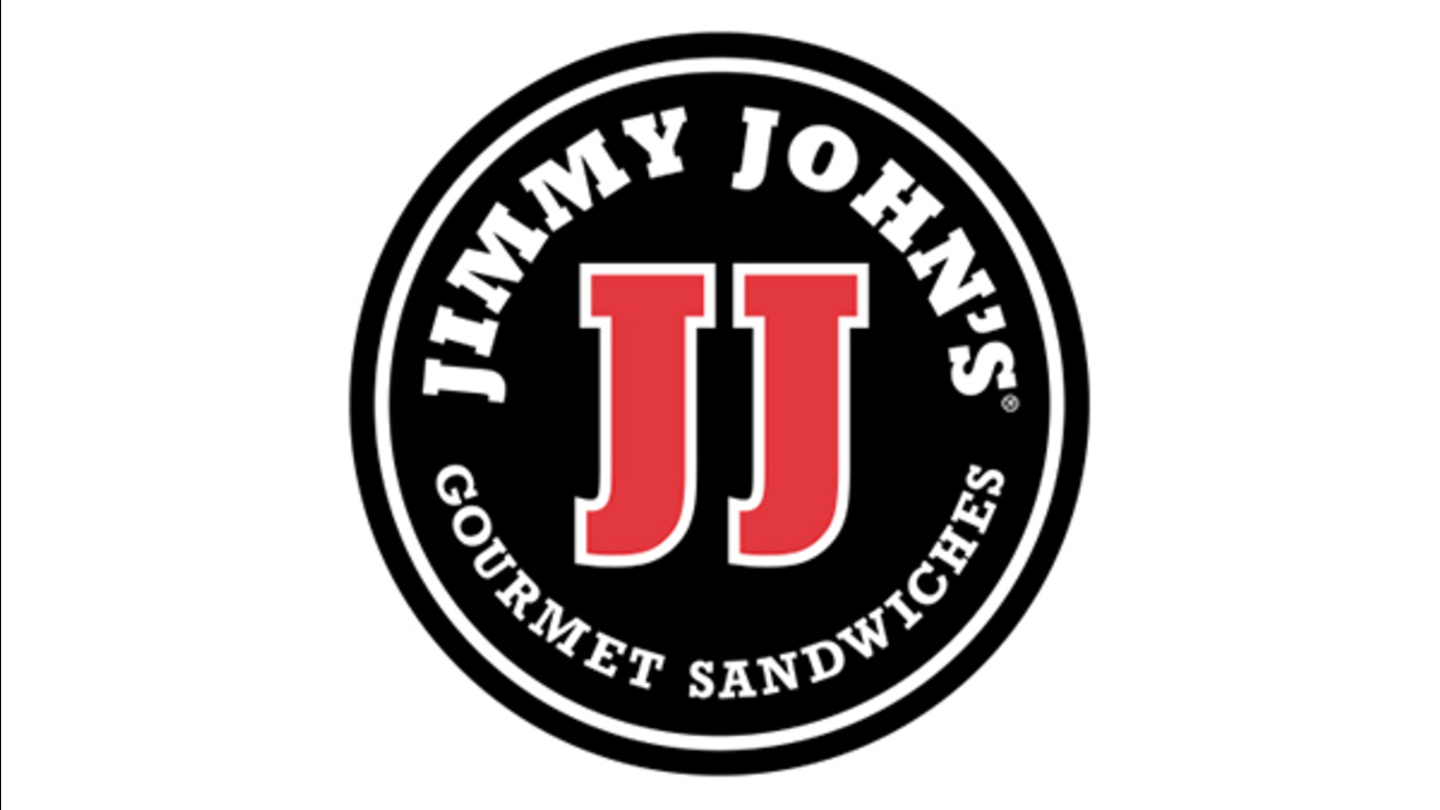 JIMMY JOHNS $10 W/PIN USE ONLINE INSTSANT DELIVERY