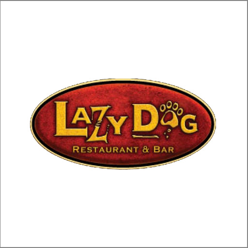 $100 LazyDog Cafe Gift Card