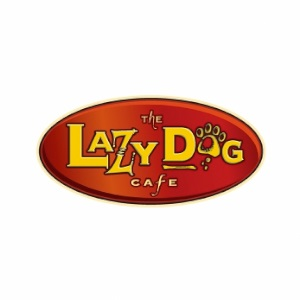 LAZY DOG $25 INSTANT DELIVERY