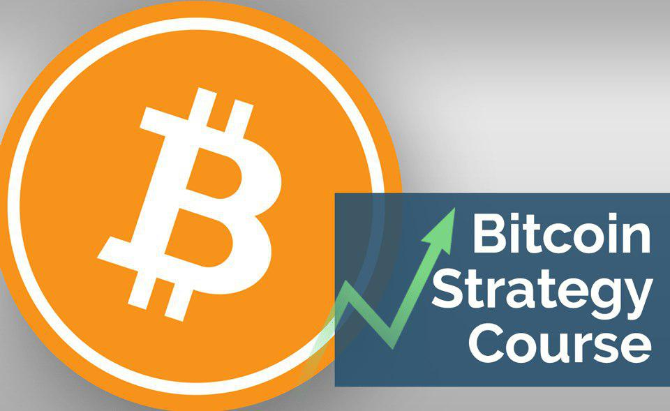 [Download] Bitcoin Trading Strategy Course {215MB}