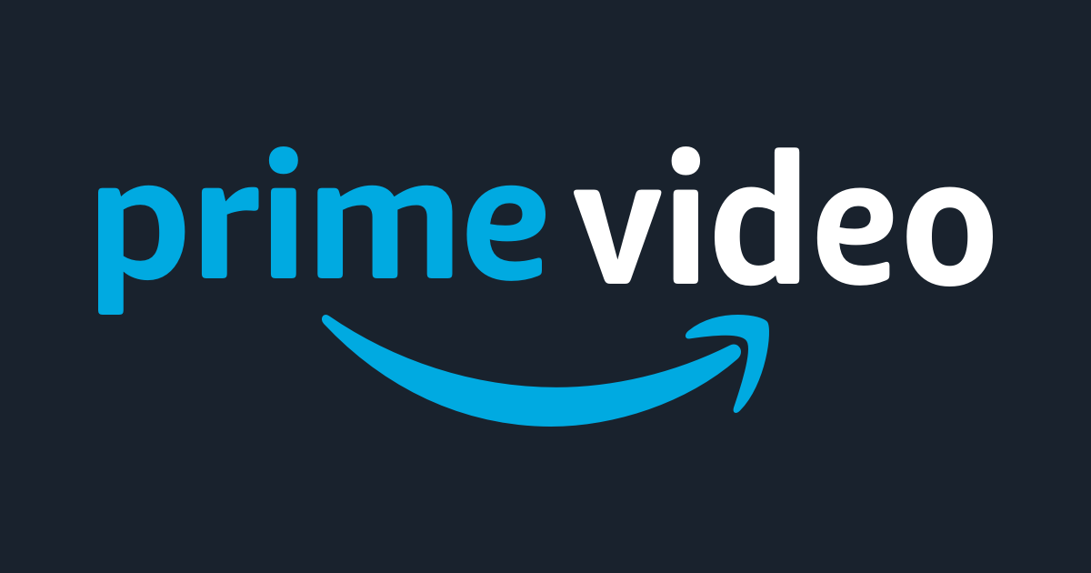 Amazon Prime Video 30 days (All available languages)
