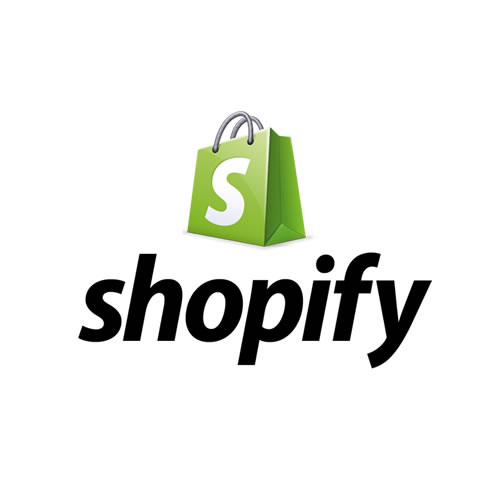 Stealth Shopify account shopify