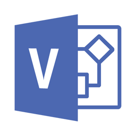 Visio Professional 2019 and Download