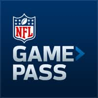 NFL Game Pass Account (1 year warranty)
