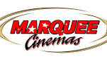 Marquee Cinemas 50$ with PIN with PDF